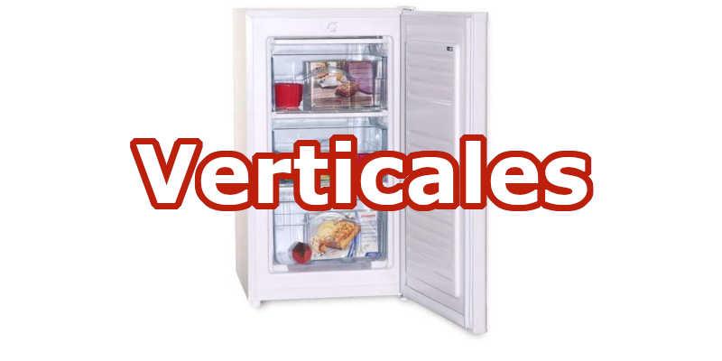 Arcones congeladores verticales Mediamarkt, electrocosto, Carrefour, wallapop, eurekaelectrodomesticos, tiendaazul, congeladorvertical, lacasadelelectrodomestico, el corte inglés, barato baratos barata baratas comprar precio precios